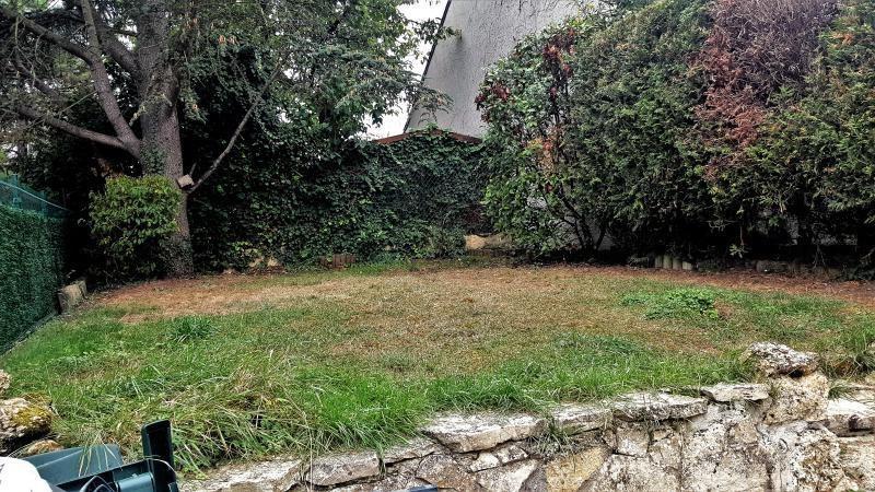 Vente maison / villa Ormesson sur marne 364000€ - Photo 5