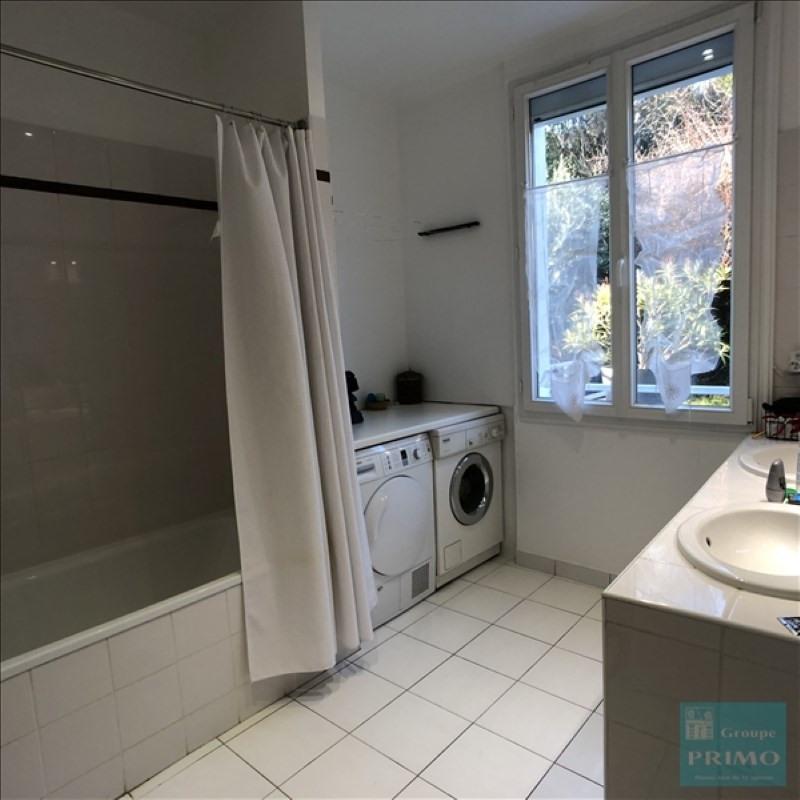 Vente maison / villa Le plessis robinson 995000€ - Photo 15