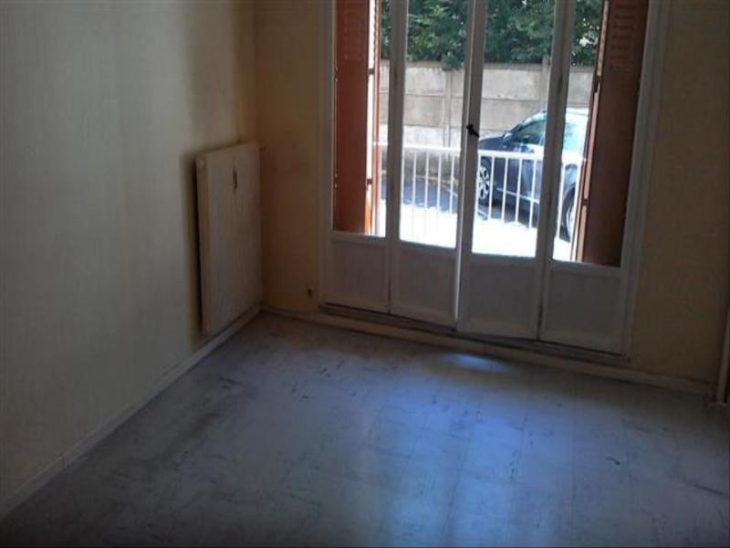 Location appartement Villefranche-sur-saône 585,25€ CC - Photo 4