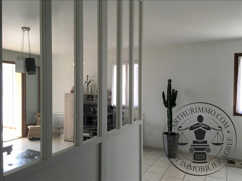 Vente appartement Mezzavia 247000€ - Photo 3