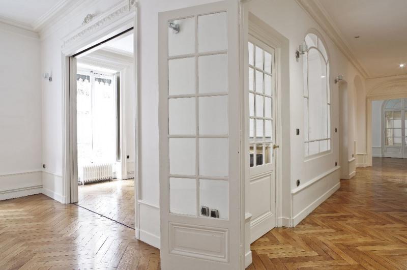 Appartement Lyon 5 pièce (s) 173,61 m²