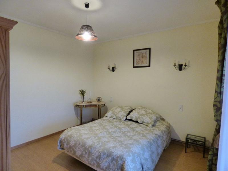Vente maison / villa Connelles 243000€ - Photo 9