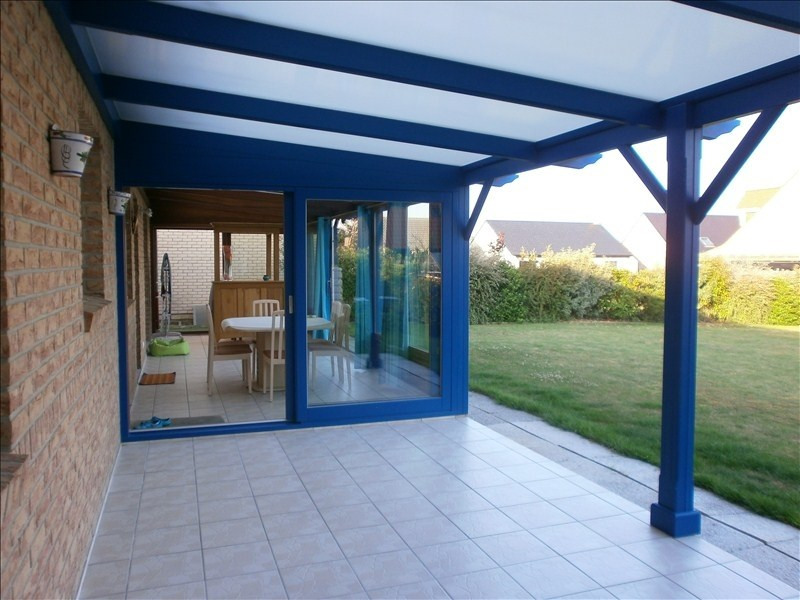 Vente maison / villa Arleux 276 925€ - Photo 2