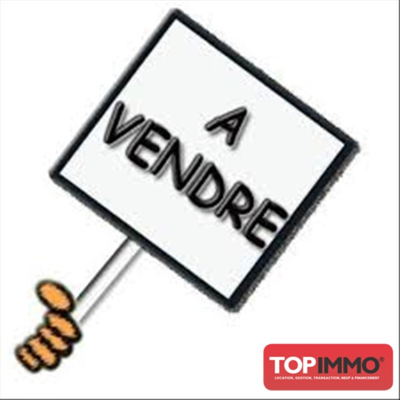 Vente fonds de commerce boutique Colmar 218 000€ - Photo 1
