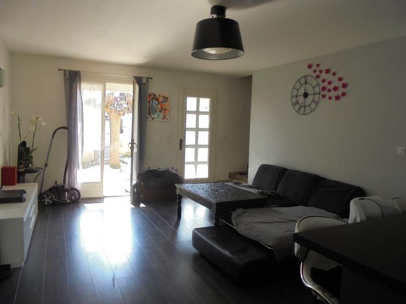 Sale house / villa Lunel 225000€ - Picture 2