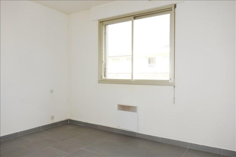 Verhuren  appartement Carqueiranne 1000€ CC - Foto 5