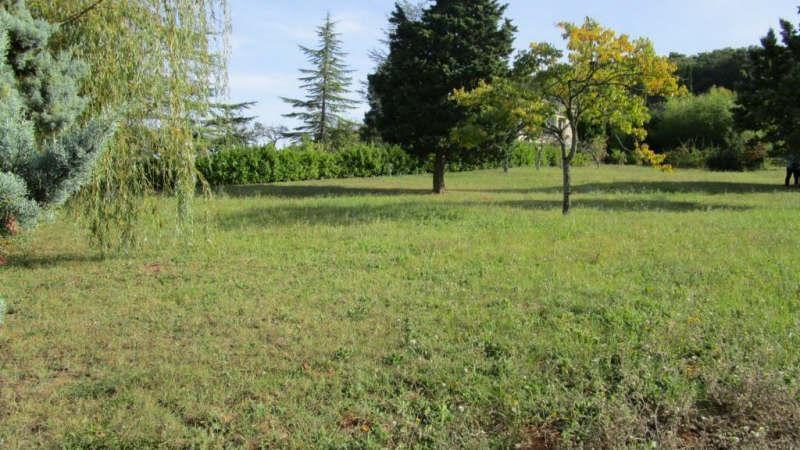 Verkauf grundstück Puygouzon 80000€ - Fotografie 5