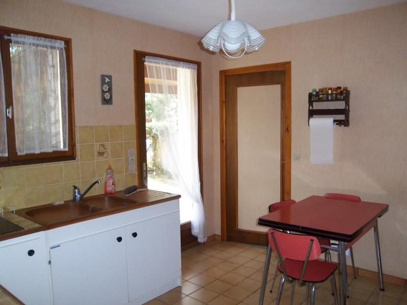 Sale house / villa La tremblade 200500€ - Picture 5