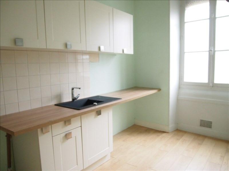 Location appartement Pau 800€ CC - Photo 3