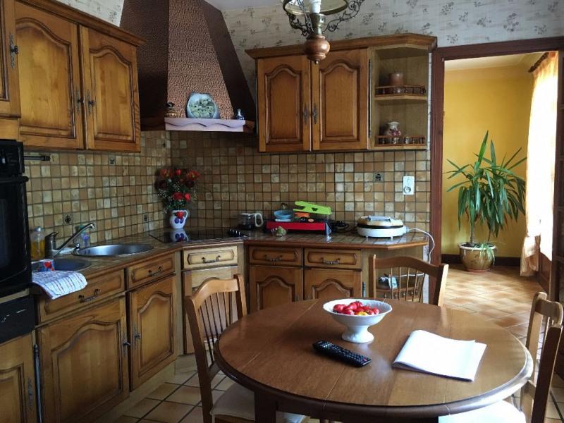 Sale house / villa Limoges 210000€ - Picture 3