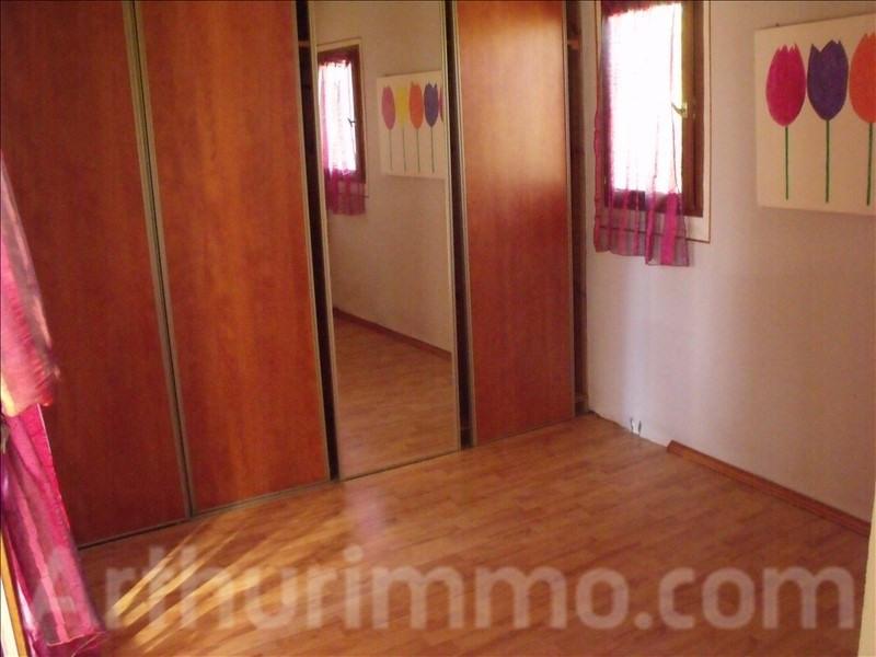 Vente maison / villa Lodeve 221000€ - Photo 10