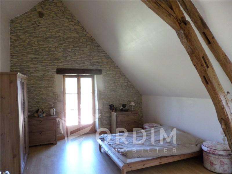 Sale house / villa Cosne cours sur loire 267000€ - Picture 7