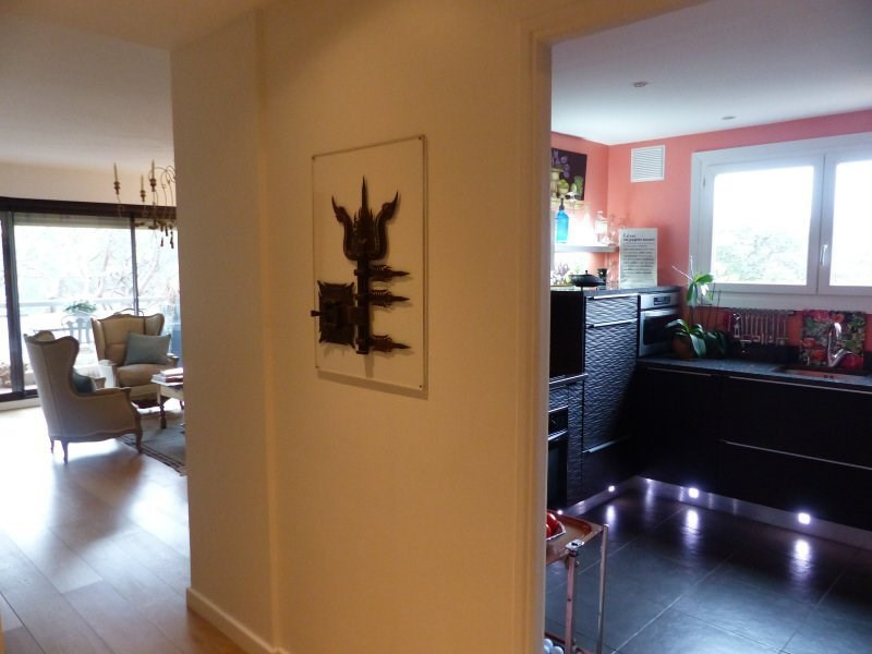 Vente appartement St raphael 357 000€ - Photo 5