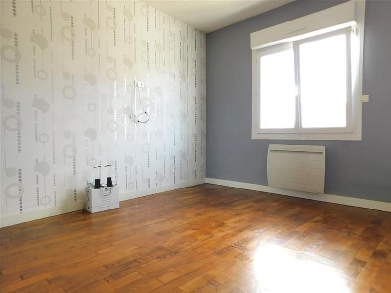 Vente appartement Fougeres 109200€ - Photo 3