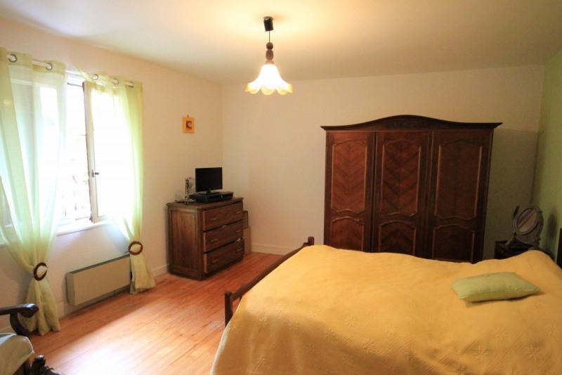 Vente maison / villa Fay sur lignon 68000€ - Photo 6
