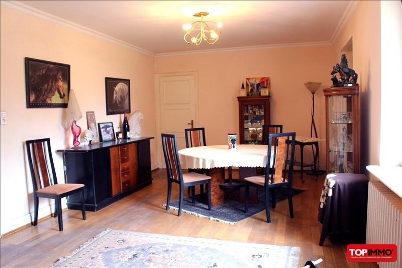 Deluxe sale house / villa Artzenheim 755000€ - Picture 8