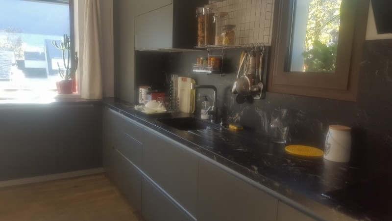 Vente de prestige maison / villa Bagneres de luchon 680000€ - Photo 10