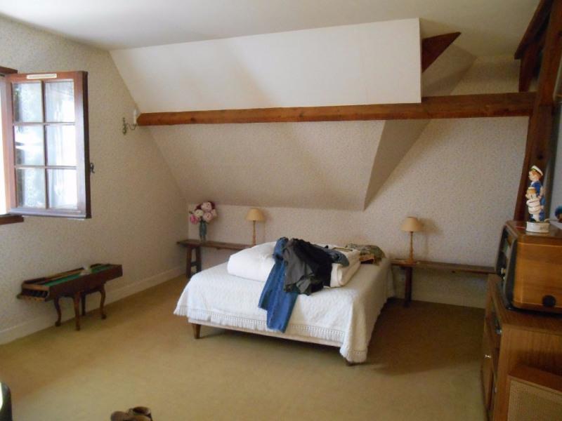 Sale house / villa Sully 219000€ - Picture 13