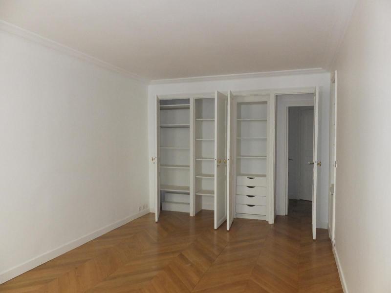 Location appartement Paris 7ème 4171€ CC - Photo 8