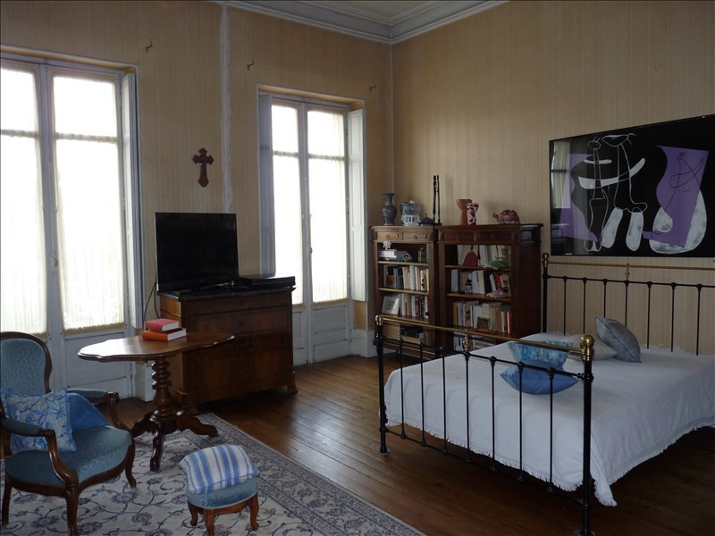 Deluxe sale house / villa Nerac 383 000€ - Picture 7