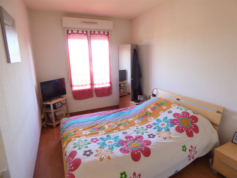 Vente appartement St sulpice et cameyrac 147000€ - Photo 4