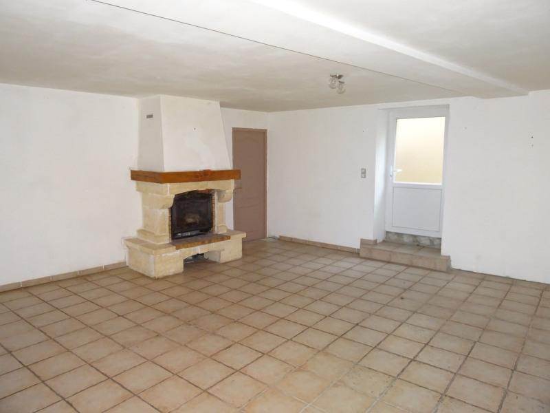 Sale house / villa Falaise 10 mns 119900€ - Picture 1