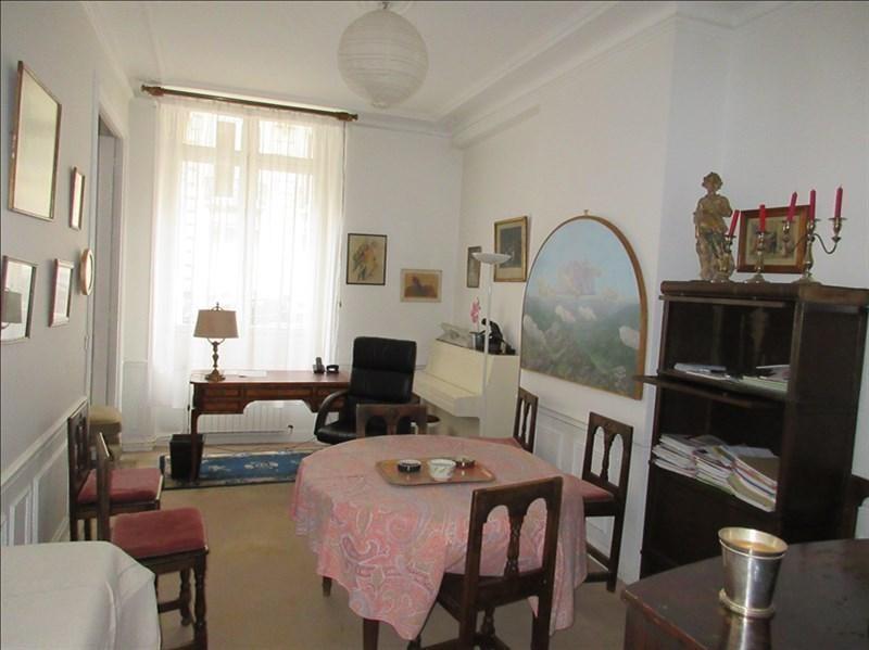 Vente de prestige appartement Paris 7ème 1290000€ - Photo 7