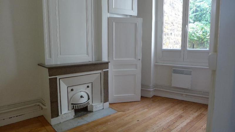 Location appartement Caluire 686€ CC - Photo 8