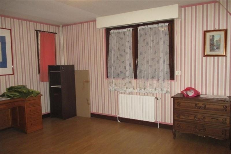 Vente maison / villa Villers cotterets 395000€ - Photo 4