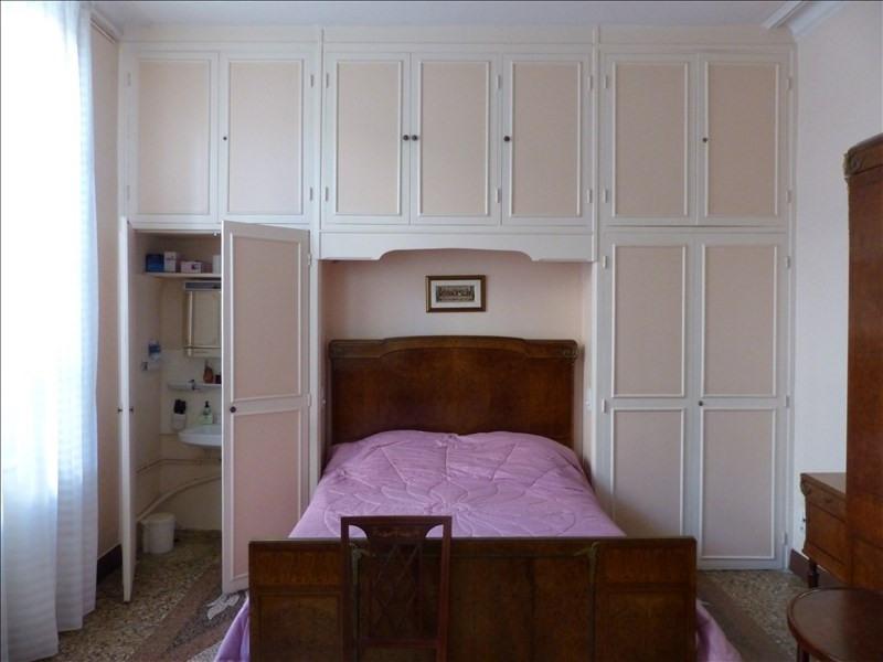 Vente appartement Beziers 168000€ - Photo 4