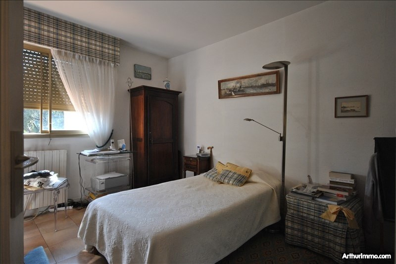 Sale apartment St raphael 445000€ - Picture 3