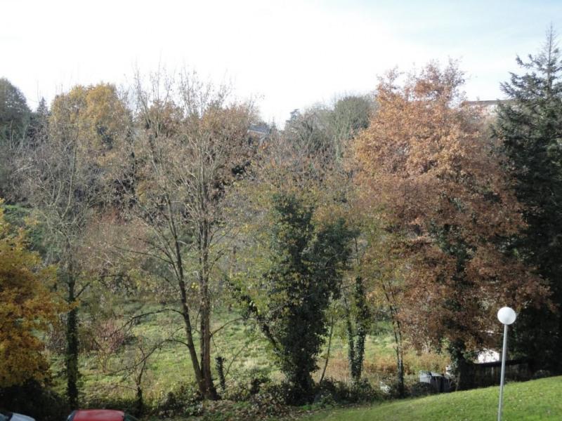 Vente appartement Limoges 59000€ - Photo 8