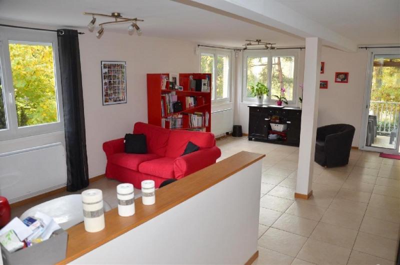 Vente maison / villa Fontaine le port 387000€ - Photo 5