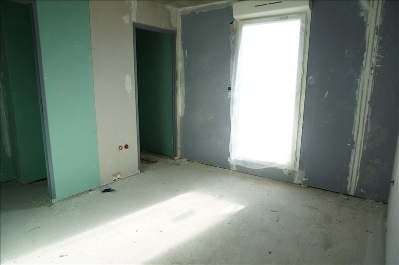 Vente appartement Toulouse 368800€ - Photo 5