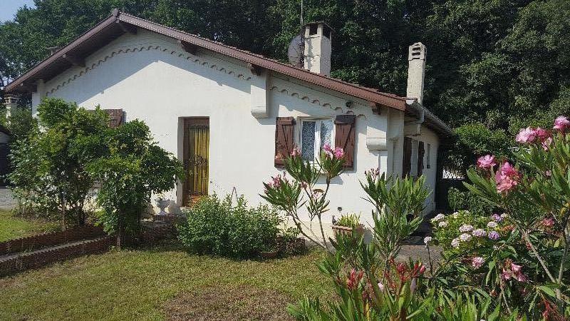 Sale house / villa Labenne 273000€ - Picture 1