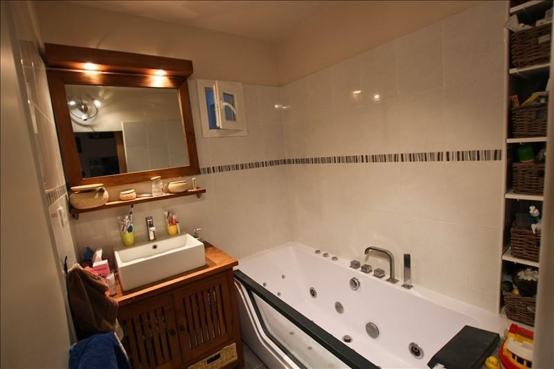 Sale apartment Vitry sur seine 208000€ - Picture 4