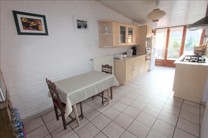 Sale house / villa Douai 162000€ - Picture 3