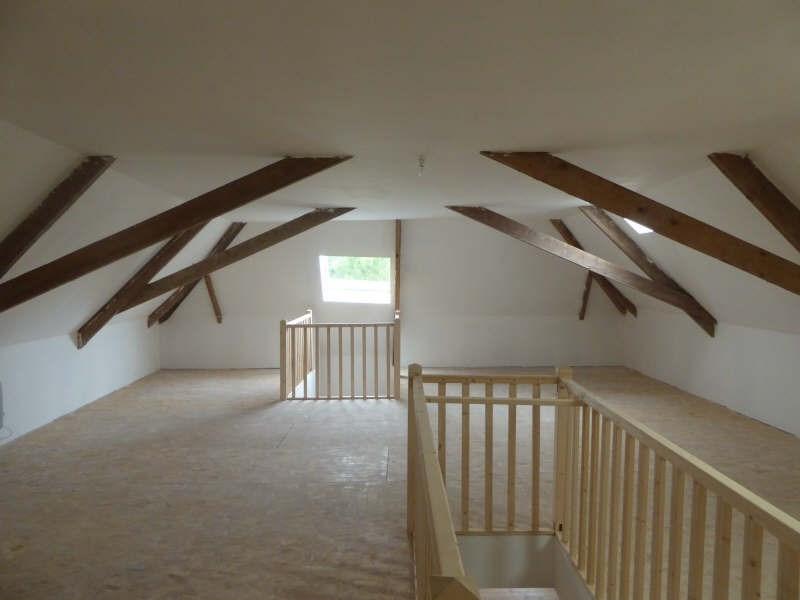 Vente maison / villa Poullan sur mer 160500€ - Photo 3