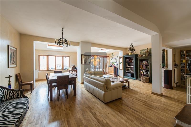Deluxe sale house / villa Clamart 1250000€ - Picture 2