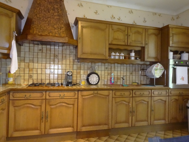 Venta  casa Agen 249000€ - Fotografía 6