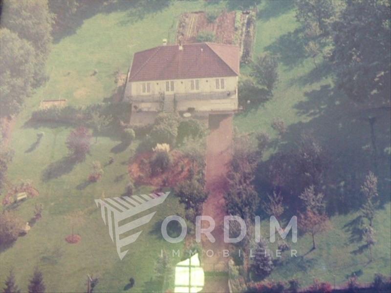 Vente maison / villa Cosne cours sur loire 109000€ - Photo 9
