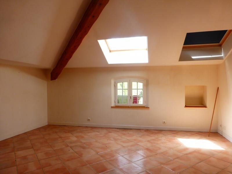 Location appartement Puyricard 620€ CC - Photo 2