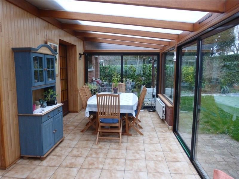 Vente maison / villa Gonnehem 210000€ - Photo 6