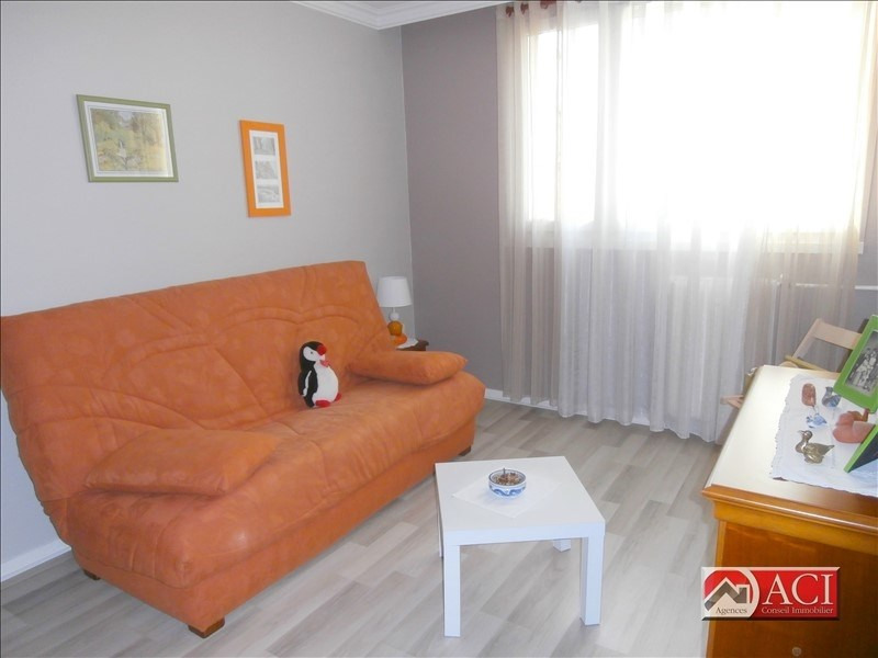 Sale apartment Montmagny 190800€ - Picture 3