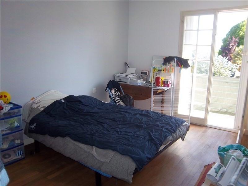 Produit d'investissement maison / villa Grand fougeray 107500€ - Photo 6