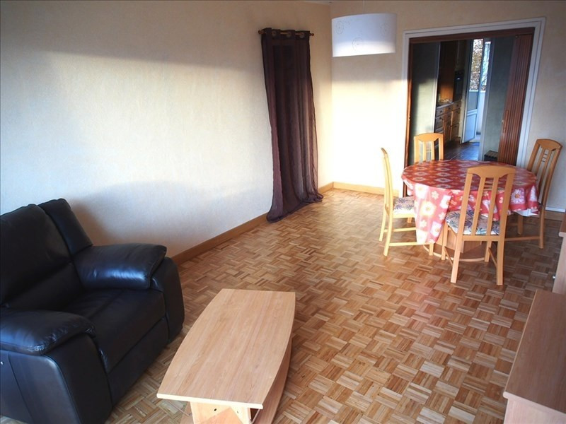 Vente appartement Conflans ste honorine 179 900€ - Photo 5