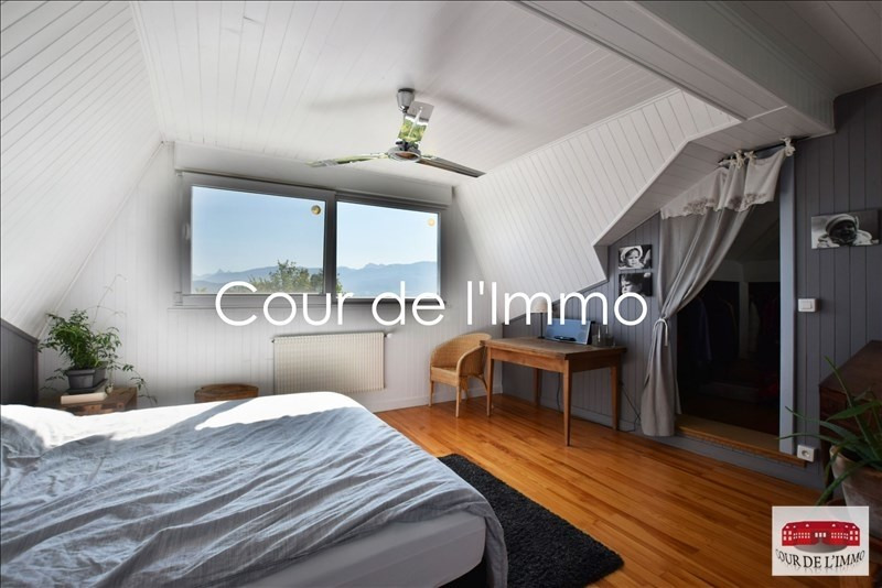 Vente de prestige maison / villa Sciez 774000€ - Photo 9