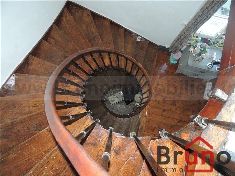Deluxe sale house / villa Rue 587 900€ - Picture 9