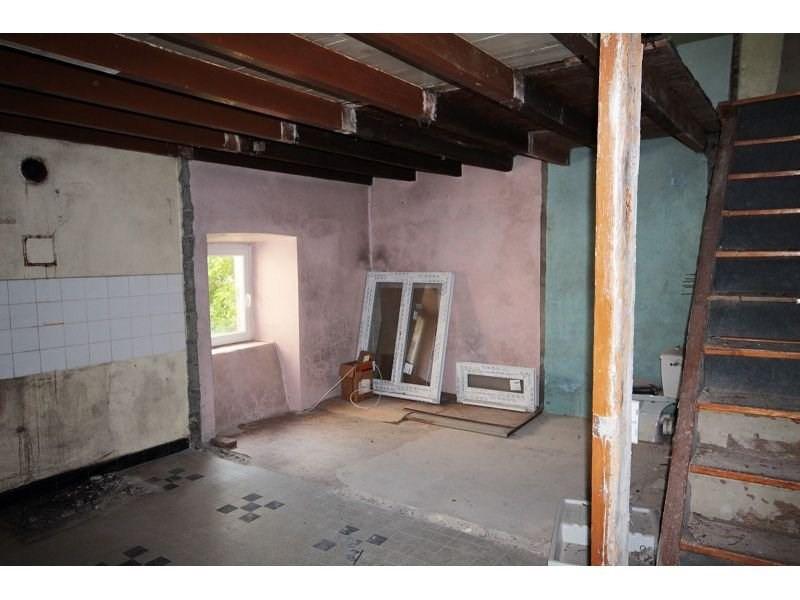 Sale house / villa Freycenet la cuche 35000€ - Picture 7