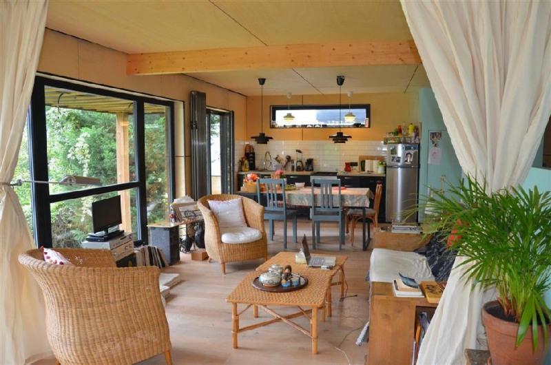 Vente maison / villa Chartrettes 416000€ - Photo 6